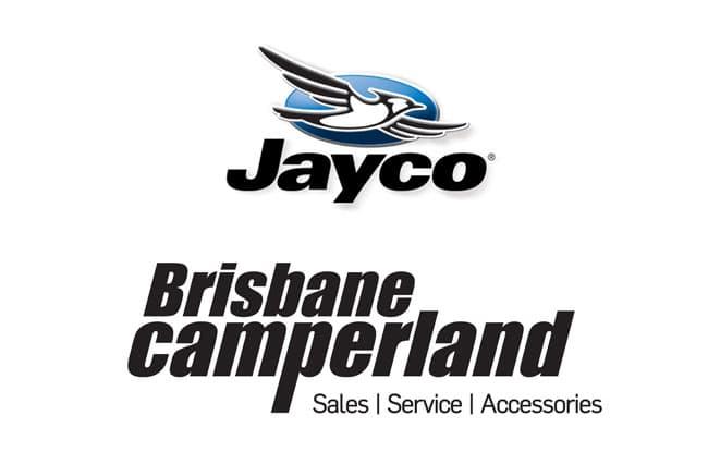 Brisbane Camperland
