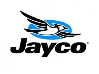 Jay covic image 2