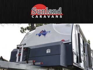 sunland one