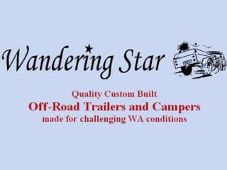 wandering star 2