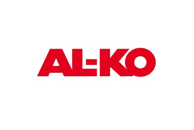 AL-KO International