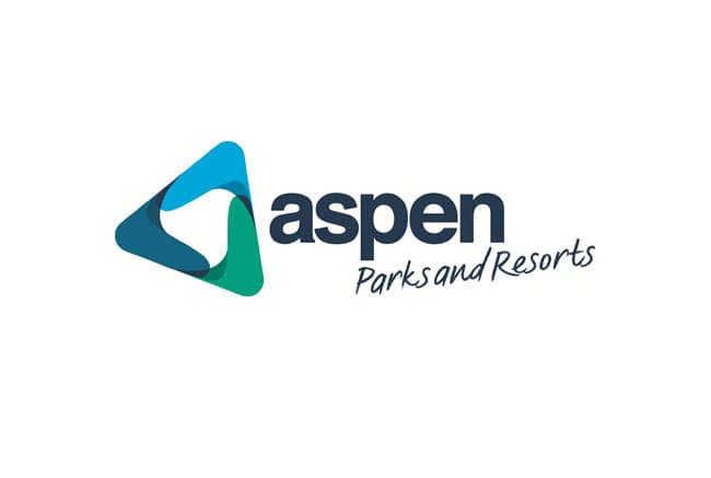 Aspen Parks