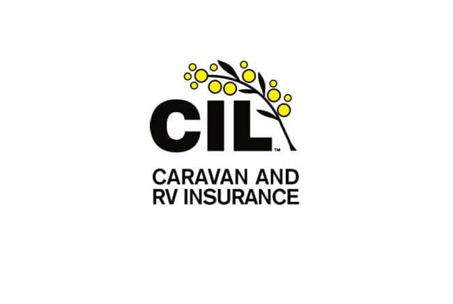 CIL Insurance