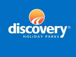 Discover holidays parks