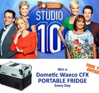 Studio10-Promo MREC