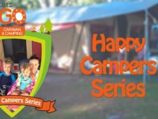 happy-campers-series-2