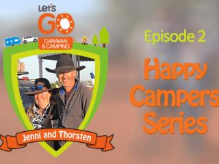 happy-campers-series-ep2