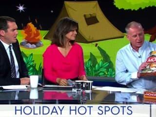 holiday-hot-spots