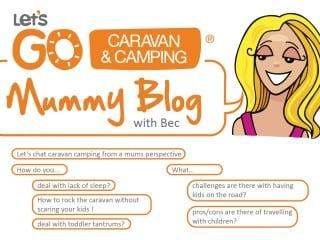 Mummy Blog Story-01